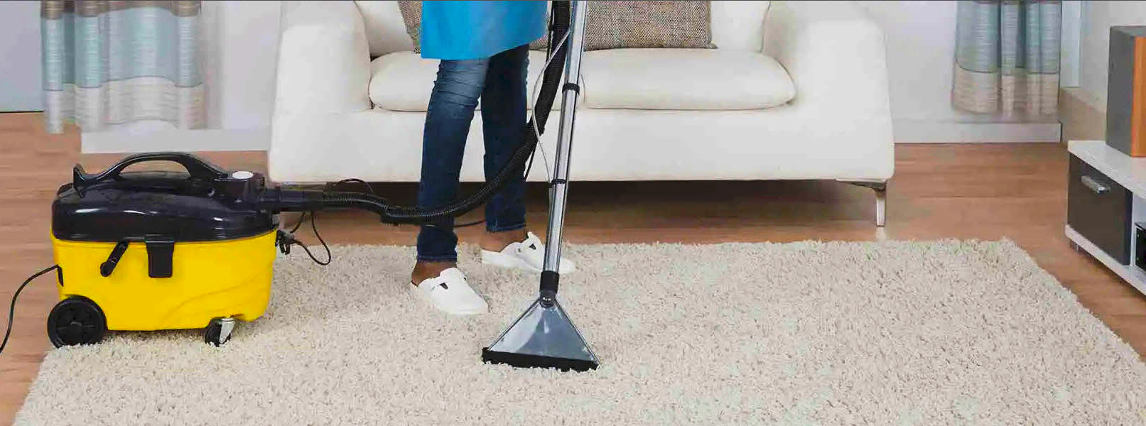 how to start a cleaning business in edmonton