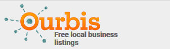 Ourbis Local SEO Directory Canada