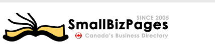Small Biz Pages Canada