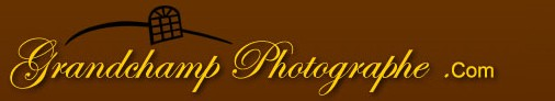 Photography in Canada
