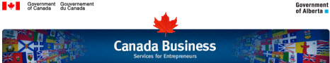 Canada business