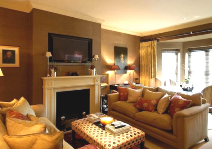 Marvelous Dowtown Montreal Long Term Rental